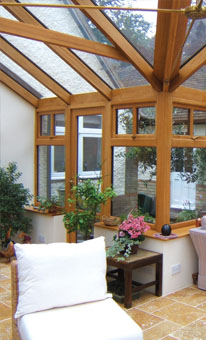 Conservatory Uses and Types of Conservatories